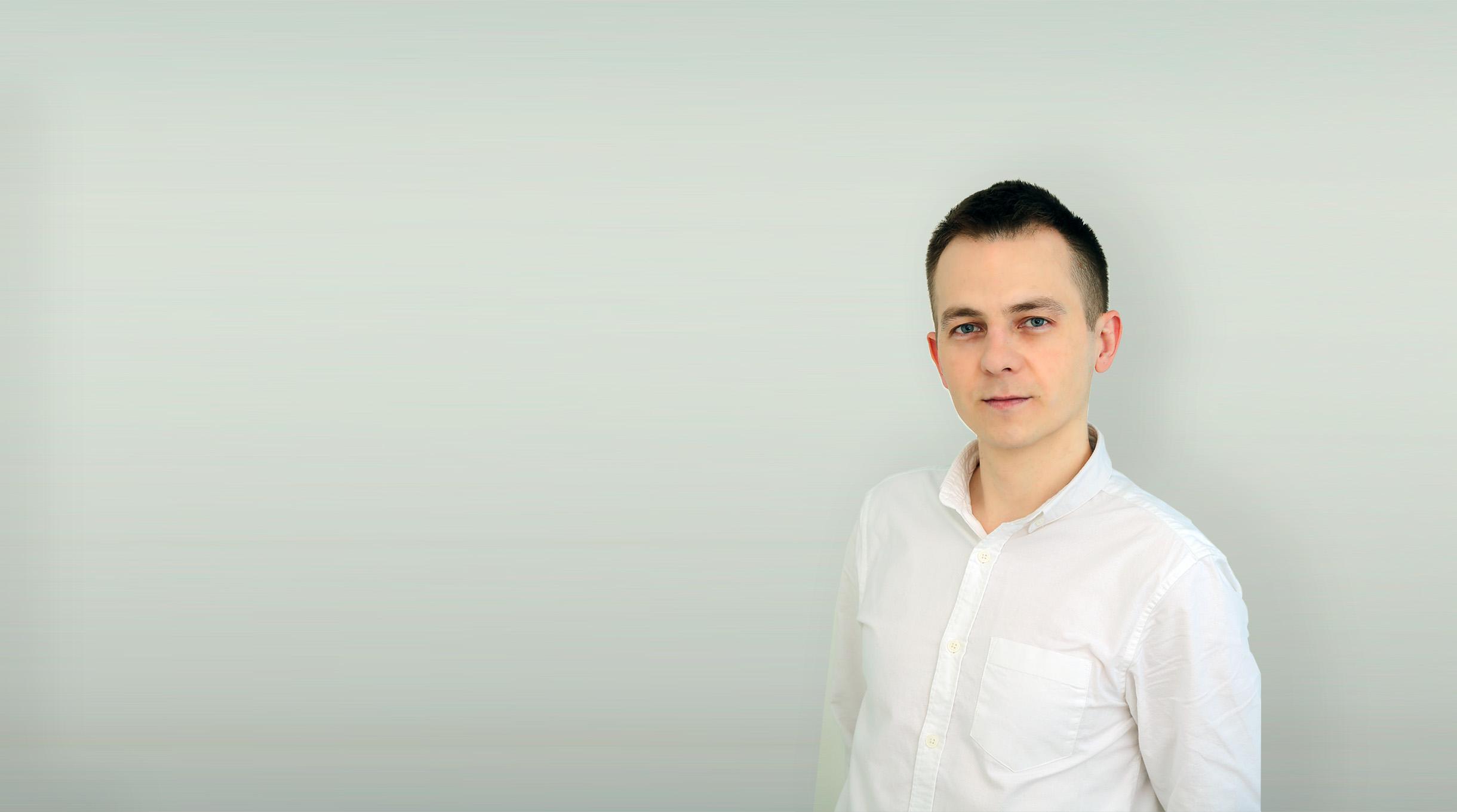 Фото, Вольных Антон. Web/IT разработка.